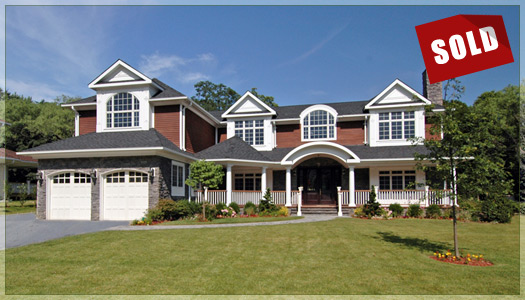 New Homes For Sale In Suffolk County Ny