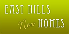 East Hills New Homes | Homes For Sale in Nassau County | Long Island | East Hills | New York